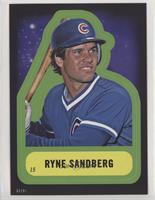 Ryne Sandberg /99
