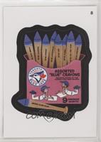 Toronto Blue Jays Assorted