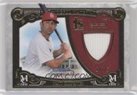 Matt Carpenter #/35