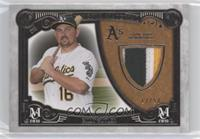 Billy Butler /50