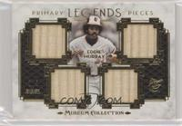 Eddie Murray #/5