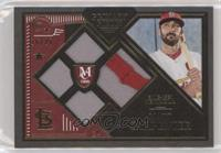 Matt Carpenter #/25