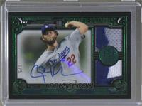 Clayton Kershaw /5