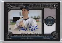 Mark Teixeira #/99