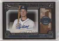 Wil Myers #/99