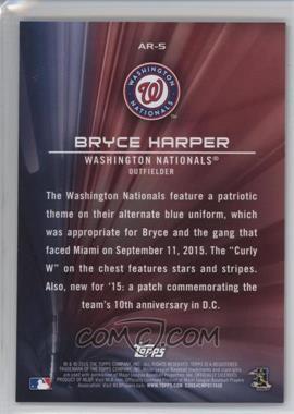 Bryce-Harper.jpg?id=fd582ec3-5371-444d-9d1e-88b22b217f63&size=original&side=back&.jpg