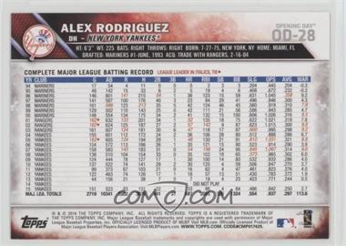 Alex-Rodriguez-(Running).jpg?id=03b0449e-bac1-4108-b465-d3bd17c2074f&size=original&side=back&.jpg