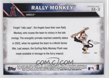 Rally-Monkey.jpg?id=c549c0f1-7ff5-4639-b8b0-bcdf1f23bbc8&size=original&side=back&.jpg