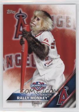 Rally-Monkey.jpg?id=c549c0f1-7ff5-4639-b8b0-bcdf1f23bbc8&size=original&side=front&.jpg