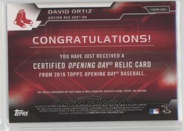 David-Ortiz.jpg?id=d1c3a6bd-c144-4cd1-9e11-ac6df46e90c2&size=original&side=back&.jpg