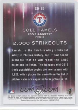 Cole-Hamels.jpg?id=d9da8e0a-b217-4c7b-ac95-bdf16d1f8469&size=original&side=back&.jpg