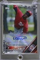 Victor Robles /1