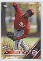 Victor Robles /50