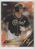 Hunter Renfroe /25