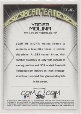 Yadier-Molina.jpg?id=5c9e15e6-2a91-4c8f-b086-ce5a3c40b6d0&size=original&side=back&.jpg