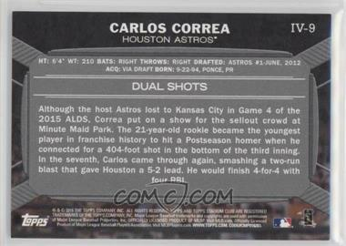Carlos-Correa.jpg?id=3cb838f9-6325-410f-b467-f5aeb8923d7a&size=original&side=back&.jpg