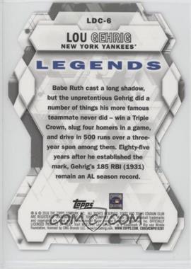 Lou-Gehrig.jpg?id=557e4ea1-5b45-4329-b3b2-100186f3316e&size=original&side=back&.jpg