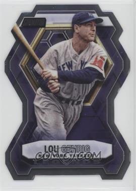 Lou-Gehrig.jpg?id=557e4ea1-5b45-4329-b3b2-100186f3316e&size=original&side=front&.jpg