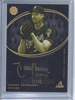 Randy Johnson /40