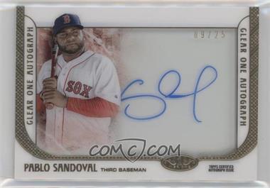 Pablo-Sandoval.jpg?id=8596373f-9456-40d4-879c-32b45dc58f1d&size=original&side=front&.jpg