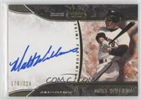 Matt Williams /229