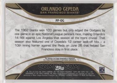 Orlando-Cepeda.jpg?id=3a7ed3ec-24d7-4678-af3f-f3aad3760832&size=original&side=back&.jpg