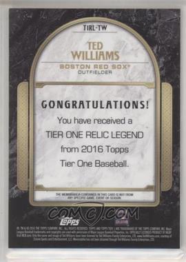 Ted-Williams.jpg?id=d89add99-d29d-4993-b696-f765057a927a&size=original&side=back&.jpg
