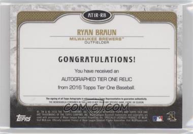 Ryan-Braun.jpg?id=e235dc3d-6784-4ea7-875c-b49a504b6fb3&size=original&side=back&.jpg