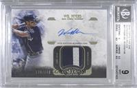 Wil Myers [BGS9MINT] #/149