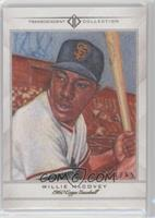 Willie McCovey /65
