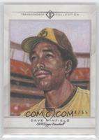 Dave Winfield /65