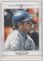 Mike Piazza /65