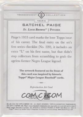 Satchel-Paige.jpg?id=3ff5d68f-27d5-4706-99fd-005e10c7dd33&size=original&side=back&.jpg