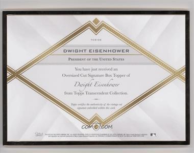 Dwight-D-Eisenhower.jpg?id=2a29ce2c-31c7-447e-a158-0fab94067edf&size=original&side=back&.jpg