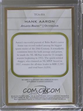 Hank-Aaron.jpg?id=bf9a0d9d-4adf-4742-8909-ddfbdbbbbe21&size=original&side=back&.jpg