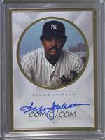Reggie Jackson /52