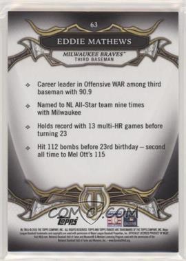 Eddie-Mathews.jpg?id=dd0d1e35-f7eb-4f7e-89ac-b83b079a1445&size=original&side=back&.jpg