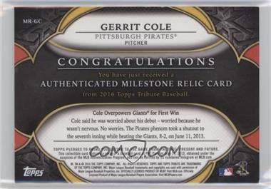 Gerrit-Cole.jpg?id=d3a9773c-70de-487e-9250-d716d9ef0db2&size=original&side=back&.jpg