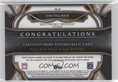 Jim-Palmer.jpg?id=0d8afa54-905a-48b7-a42f-cb3bcc51124d&size=original&side=back&.jpg