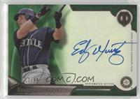 Edgar Martinez /99