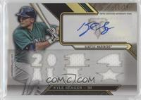 Kyle Seager /18
