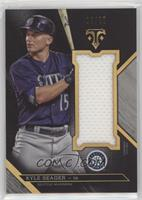 Kyle Seager /27