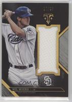 Wil Myers /27