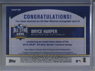 Bryce-Harper.jpg?id=ec8c2f7c-f12a-4e8d-9541-e19bec98c64b&size=original&side=back&.jpg