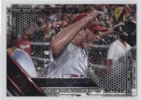 Baseball Highlights - Max Scherzer /65