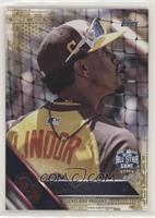All-Star - Francisco Lindor #/2,016