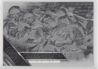 Baseball Highlights - Jake Arrieta