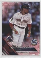 All-Star - Mookie Betts /50