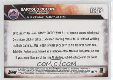 All-Star---Bartolo-Colon.jpg?id=13a133d9-3ed9-47e9-a3dd-be0e8acc38ee&size=original&side=back&.jpg
