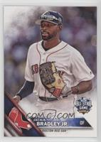 All-Star - Jackie Bradley Jr.